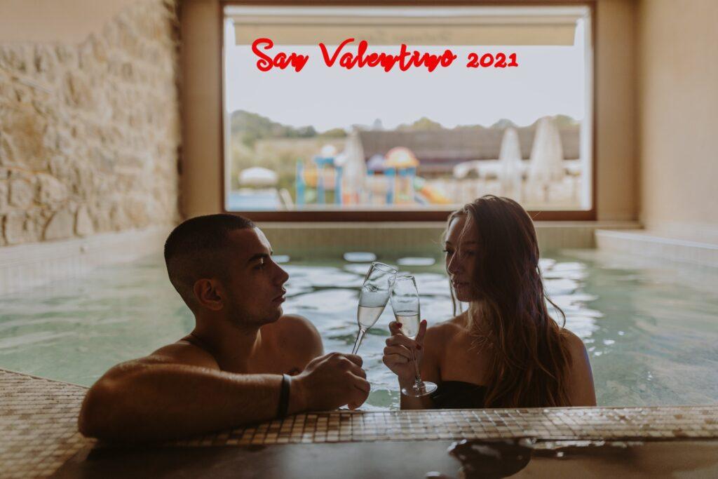 San Valentino 2021